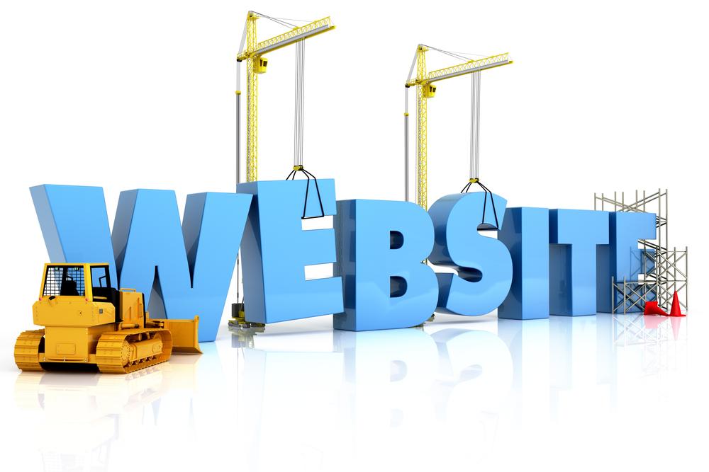Afbeeldingsresultaat voor website