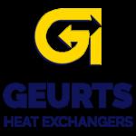 Geurts_Logo_Vertical_RGB_mobilemenu