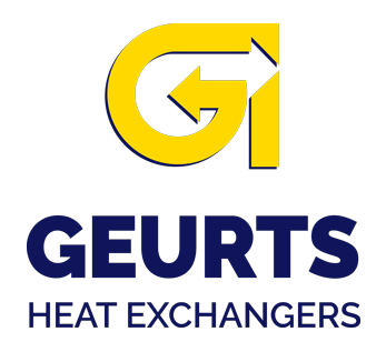 Geurts Heat Exchangers