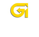 Geurts International