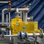 Geurts Heat Exchangers